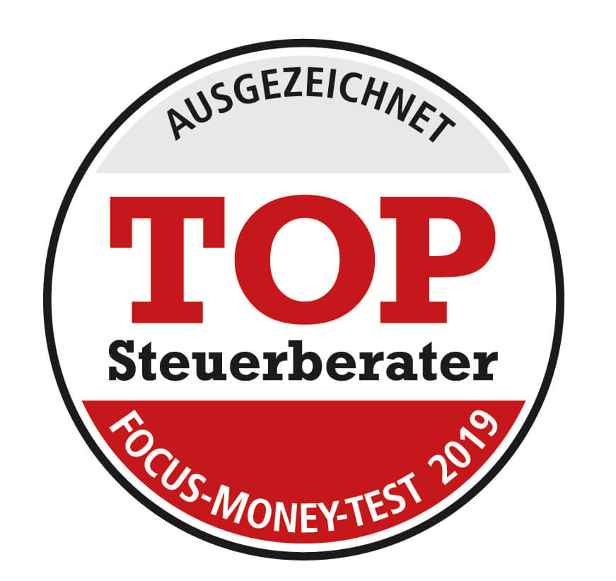 TOP-Steuerberater-Button-2019.jpg