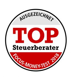 TOP-Steuerberater_Button_2018.jpg