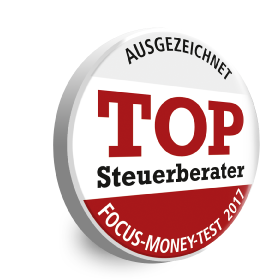 TOP-Steuerberater_Button_2016_klein.jpg
